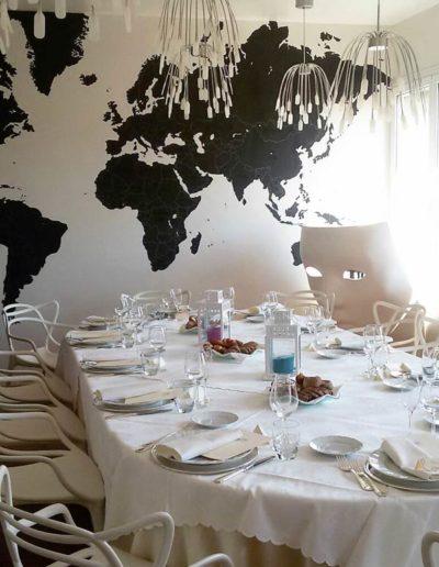 allestimenti-marengo-catering4