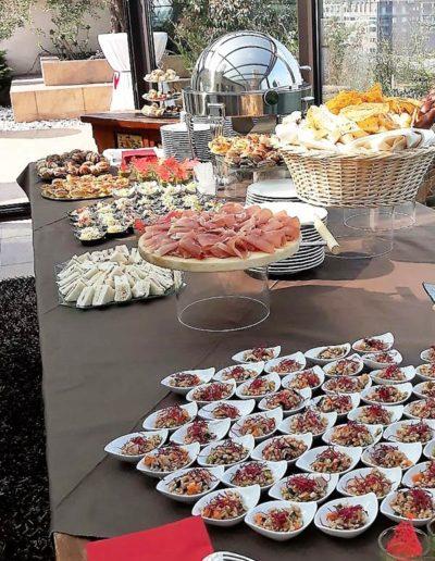 allestimenti-marengo-catering6