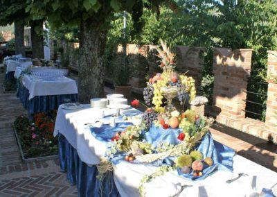 buffet-frutta
