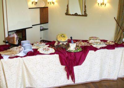 cene-aziendali-marengo-catering2