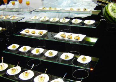 cene-aziendali-marengo-catering5