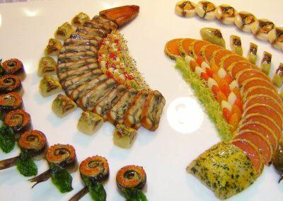 cene-aziendali-marengo-catering7
