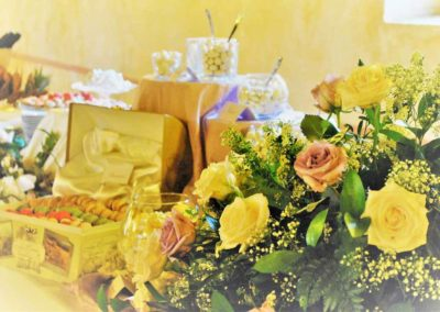 eventi-matrimonio-marengo-catering