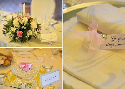 eventi-matrimonio-marengo-catering4