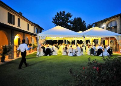 eventi-matrimonio-marengo-catering5
