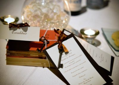 eventi-matrimonio-marengo-catering8