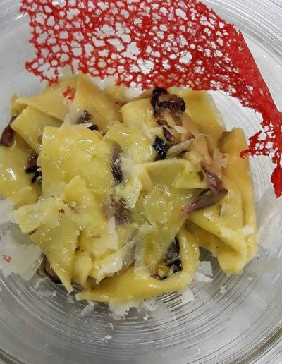 marengo-catering-piatti3