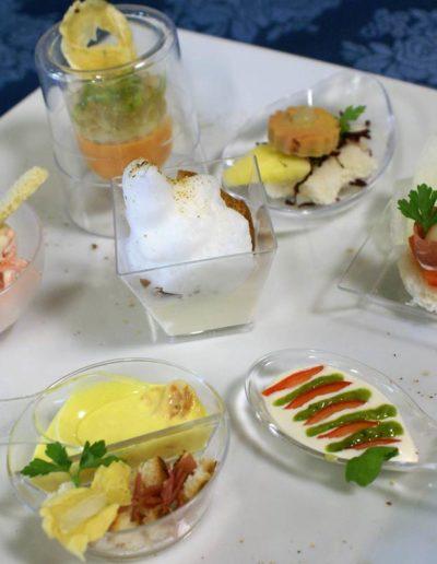 marengo-catering-piatti5